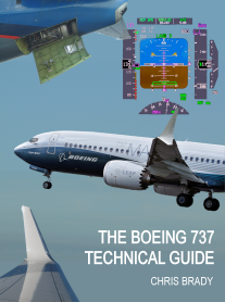 737 Systems Descriptions