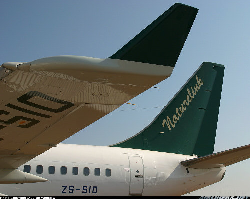http://www.b737.org.uk/images/737-200winglets.jpg