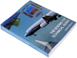 the boeing 737 technical guide rh b737 org uk Boeing 737- 800 American Airlines Boeing 737