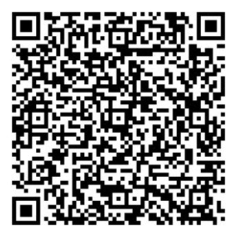 737 Technical Guide QR code