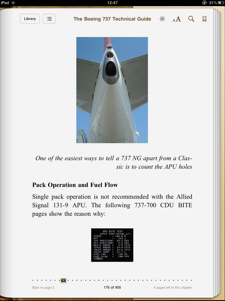 the boeing 737 technical guide ebook rh b737 org uk Boeing 757 Boeing 737- 800