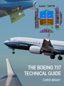 the boeing 737 technical guide rh b737 org uk b737 technical guide pdf boeing 737 technical guide free download
