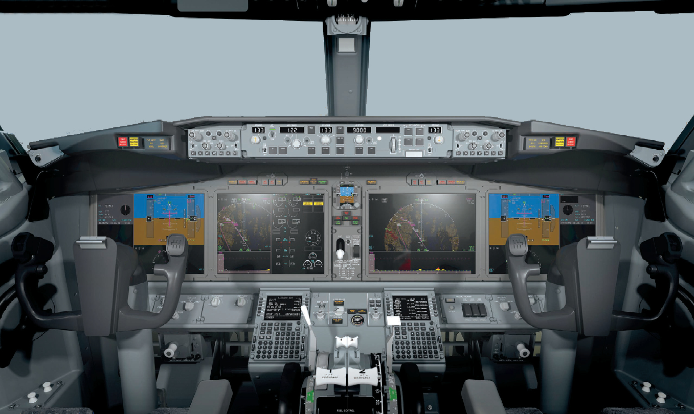 Crash 737 max 8 Lion Air - Page 2 Max-flightdeck