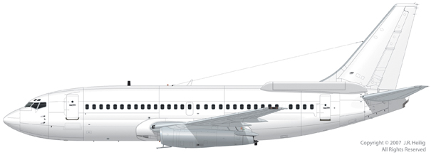 boeing 737 100 200 originals rh b737 org uk Boeing 737- 800 Boeing 737 Max