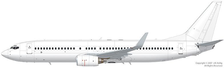 Airplane Hangar Door Plans