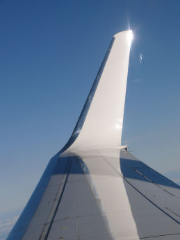 http://www.b737.org.uk/images/winglet_inside.jpg